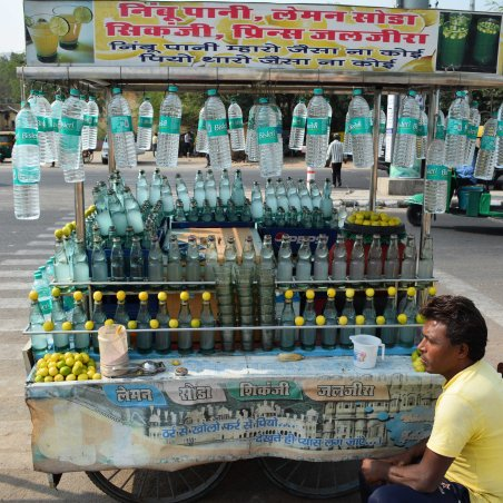 Jaipur2017Indiastreets12INSTAsmall