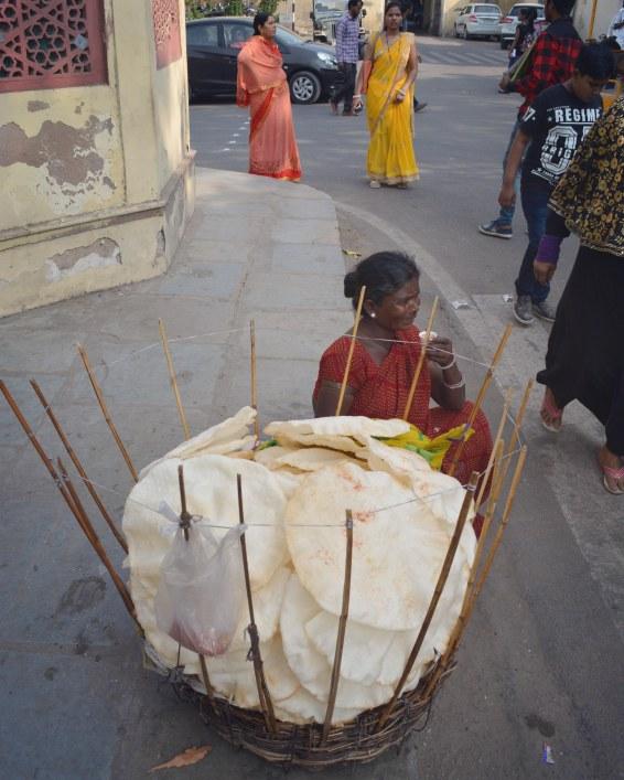 Jaipur2017Indiastreets14small
