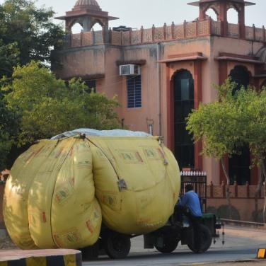 Jaipur2017Indiastreets8small
