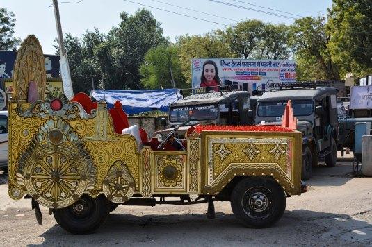 Jaipur2017IndiastreetsweddingcarriageINSTAsmall