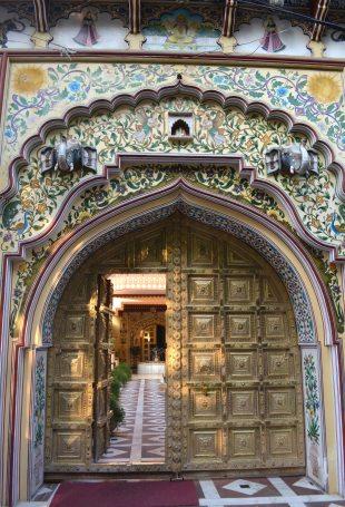 Jaipur2017UmaidBahwainhotel2small