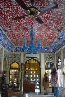 Jaipur2017UmaidBahwainhotel5small