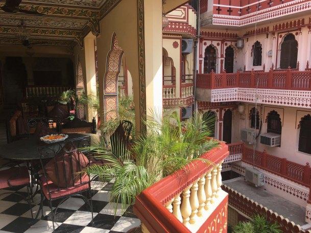 Jaipur2017UmaidBahwainhotel6small