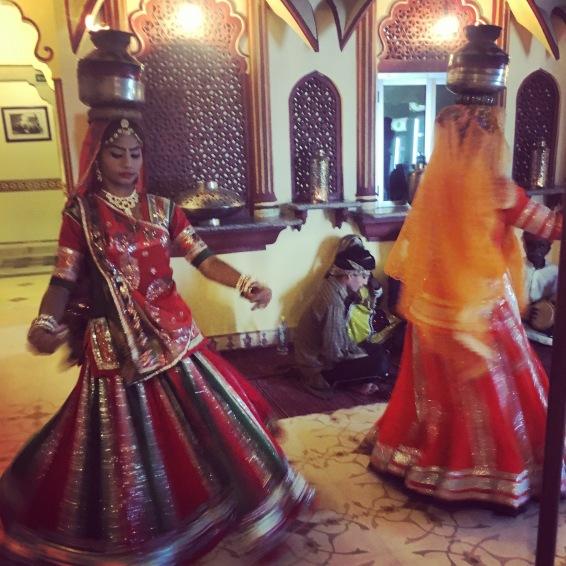 Jaipur2017UmaidBahwainhotelroof1