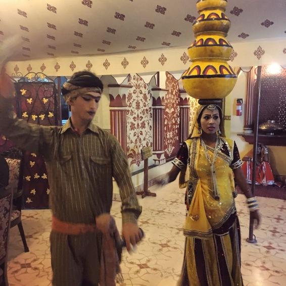 Jaipur2017UmaidBahwainhotelroof2