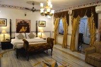 Jaipur2017UmaidBahwainhotelroom1small