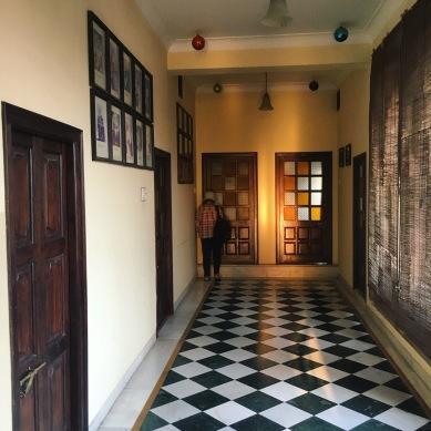 Jodhpur2017IndiaHaveliInnPal5