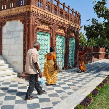 Jodhpur2017IndiaJaswantThadaroyalcrem10INSTAsmall