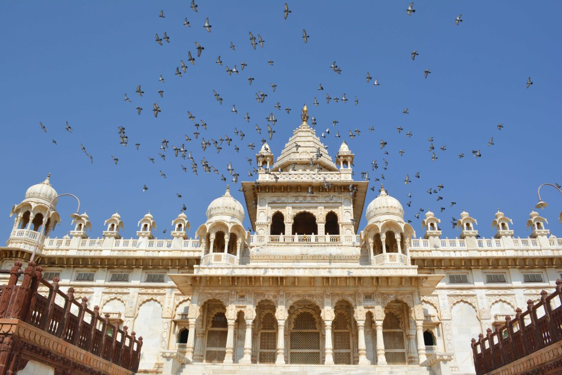 Jodhpur2017IndiaJaswantThadaroyalcrem6small