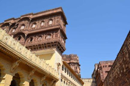 Jodhpur2017IndiaMehrangarhFort10small