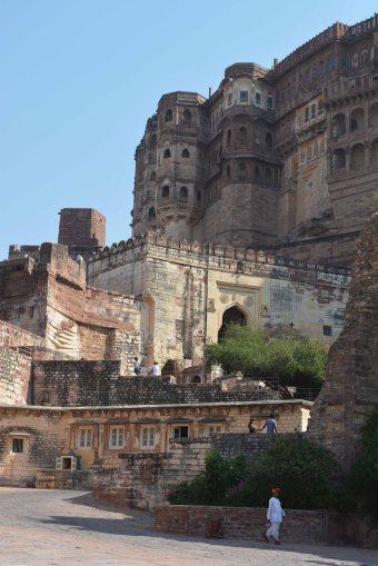 Jodhpur2017IndiaMehrangarhFort14small