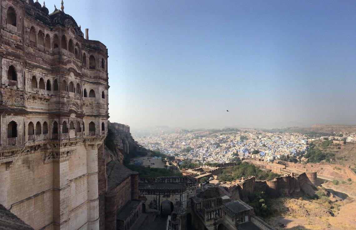 Jodhpur2017IndiaMehrangarhFort17small