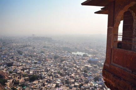 IndiaJodhpurMehrangarhFortOct2017-5INSTA