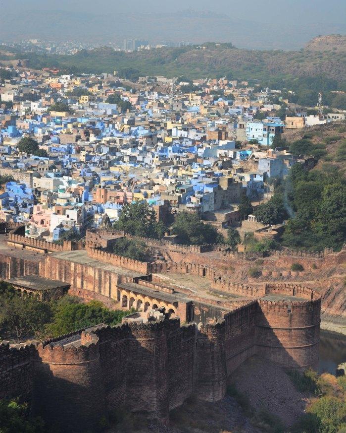 Jodhpur2017IndiaMehrangarhFort8INSTAsmall