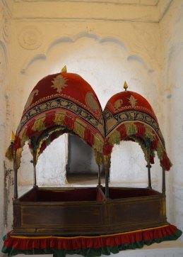 Jodhpur2017IndiaMehrangarhFortHowdah7small