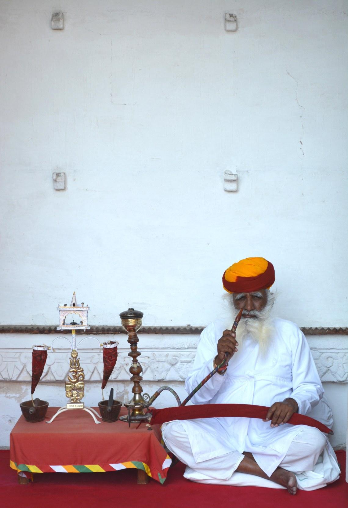 Jodhpur2017IndiaMehrangarhFortpeople8EDITsmall