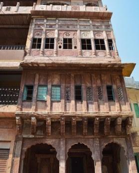 Jodhpur2017Indiastreets12INSTAsmall