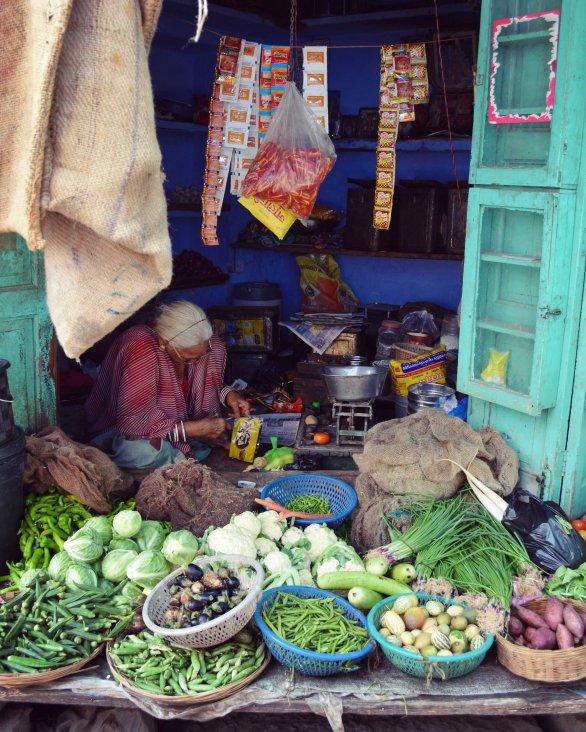 Jodhpur2017Indiastreets15INSTAsmall