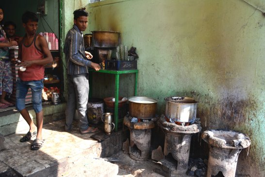 Jodhpur2017Indiastreets21small
