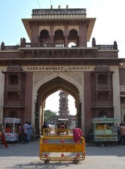 Jodhpur2017Indiastreets28small