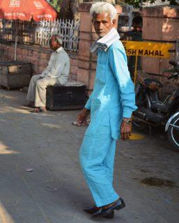IndiaJodhpurStreetsOct2017-19