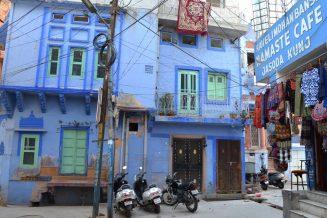 IndiaJodhpurStreetsOct2017-3