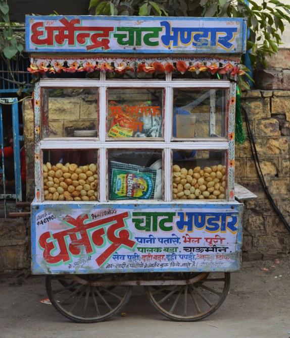 Jodhpur2017Indiastreets8INSTAsmall