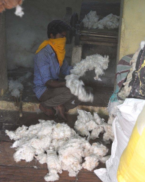 Jodhpur2017Indiastreetscottonman1small
