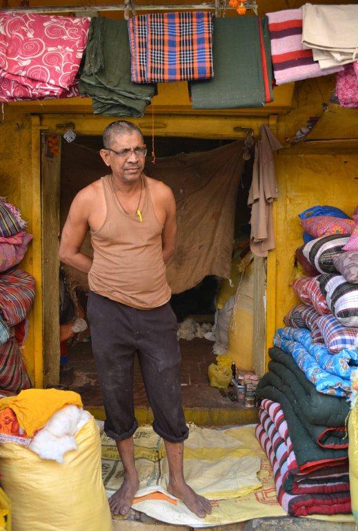 Jodhpur2017Indiastreetscottonman2small