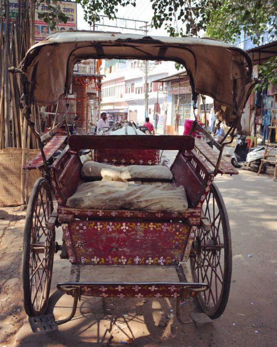 IndiaJodhpurStreetsOct2017-26INSTA