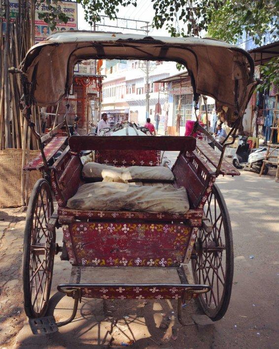 Jodhpur2017IndiastreetshorsecarriageINSTAsmall
