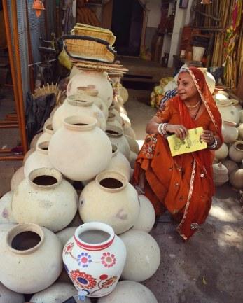 Jodhpur2017IndiastreetspotsellerINSTAsmall