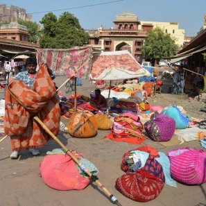 Jodhpur2017IndiastreetssarisellersINSTAsmall