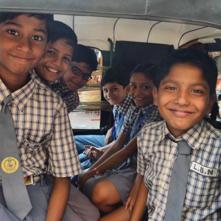 Jodhpur2017IndiastreetsschoolrunINSTAsmall