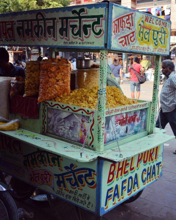 IndiaJodhpurStreetsOct2017-14INSTA