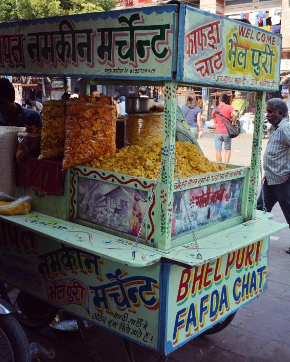 Jodhpur2017IndiastreetssnackvendorINSTAsmall