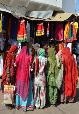 Pushkar2017Indiapeople17small