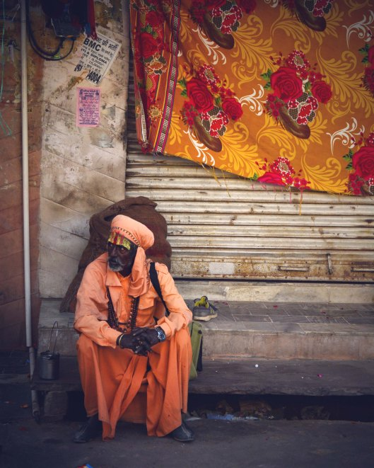 Pushkar2017IndiaPeople1small