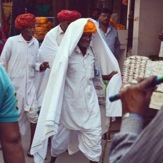 Pushkar2017Indiapeople24INSTAsmall