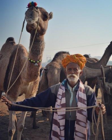 Pushkar2017Indiapeople26-3small