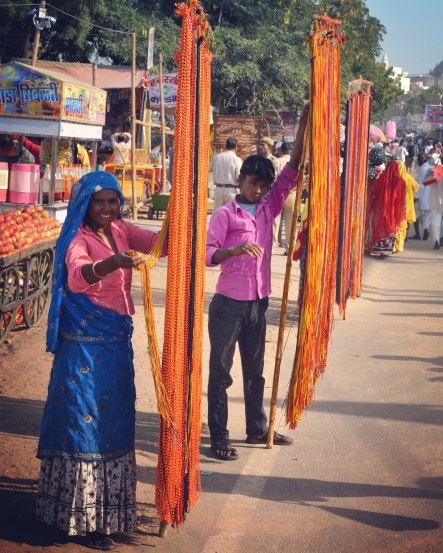 Pushkar2017Indiapeople28small
