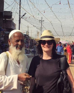 Pushkar2017IndiaPeople2small