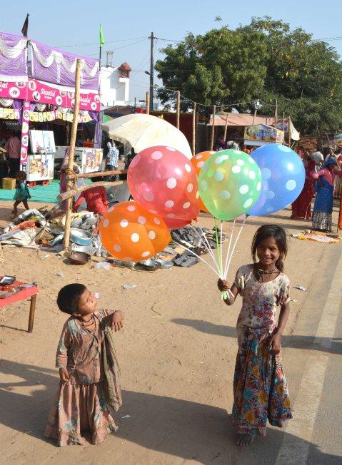 Pushkar2017Indiapeople31small