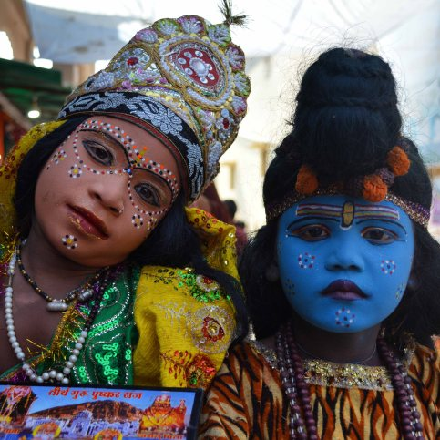 Pushkar2017Indiapeople3small