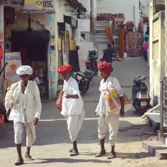Pushkar2017Indiapeople8INSTAsmall