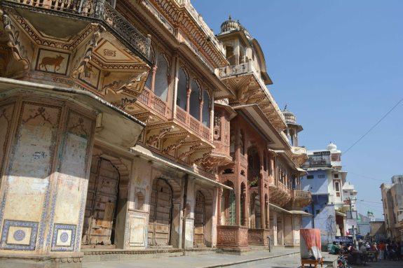 Pushkar2017IndiaStreets3small