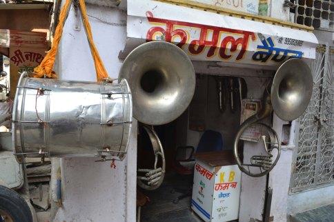 Udaipur2017India11small
