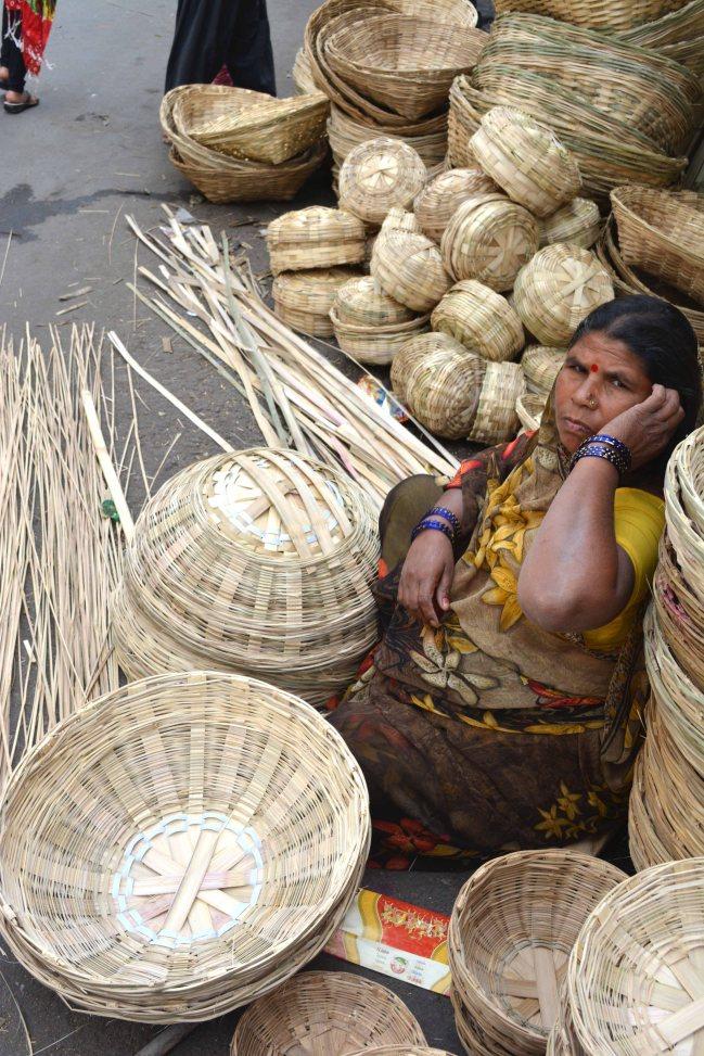 Udaipur2017India26small