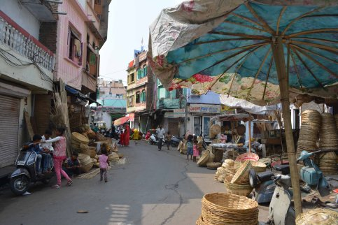 Udaipur2017India29small