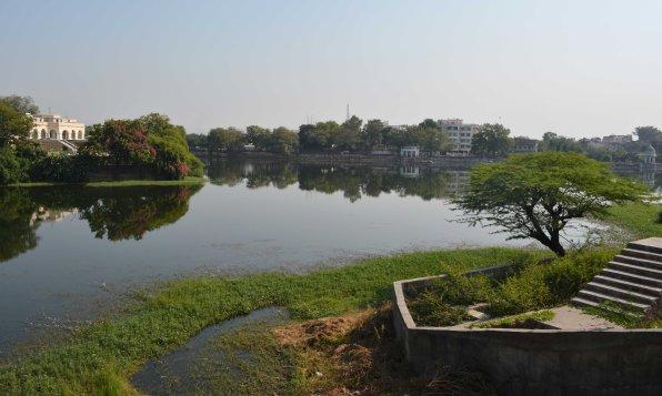 Udaipur2017India2small